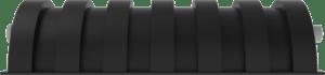 дренажный тоннель капить