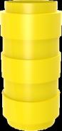 цена горловины-1100 для септика дочиста