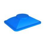 пластиковая крышка для ванны 200