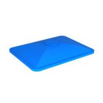 пластиковая крышка для ванны