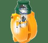 Технологии очистки канализационных вод