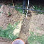 Водопровод в Чеховском районе