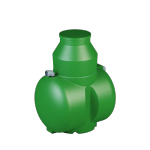 Septic_green_1_5