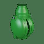 Septic_green_2_5