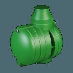 Septic_green_3_5