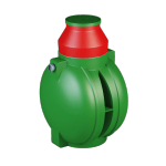 Septic_red_green_2_5