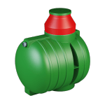 Septic_red_green_3_5
