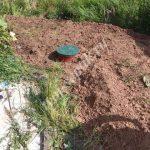 Отвод дождевых и талых вод цена